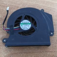 Ventilator Laptop Sunon ZB0508PHV1-6A