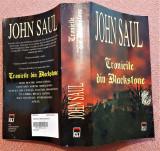 Cronicile din Blackstone. Editura RAO, 2003 - John Saul