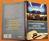 Colectia Istorii Secrete Vol. VI - Cei ce au incercat sa distruga Romania..., Integral, 2018, Dan-Silviu Boerescu