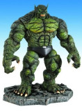 Marvel Select Abomination Action Figure