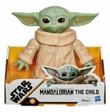 Cumpara ieftin Figurina realista Star Wars - The Child Baby Yoda