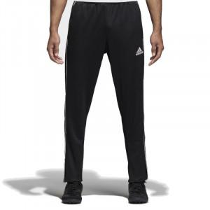 Pantaloni Adidas Core18 TR  - Pantaloni Originali - CE9036