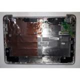 Bottom si boxe Laptop - HP STREAM - 14-Z050SA