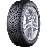 Anvelopa auto de iarna 205/50R17 93V BLIZZAK LM005 DRIVEGUARD XL, RUN FLAT, Bridgestone