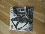 *Din cintecele golanilor (2) - Colinde, disc vinil vinyl placa pickup, electrecord