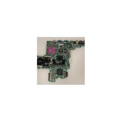Placa de Baza Functonala - Laptop M65 foto