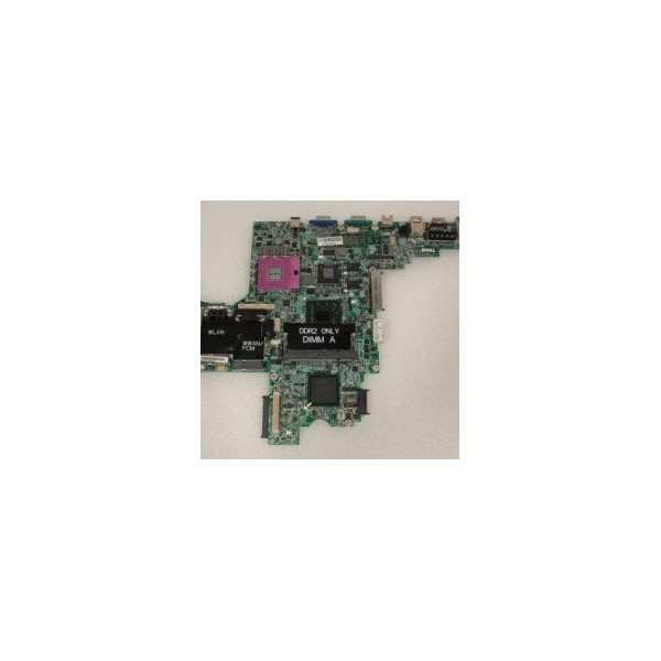 Placa de Baza Functonala - Laptop M65