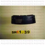 Cumpara ieftin Carena plastic caroserie capac fata Malaguti Centro 50cc 1996 - 2000