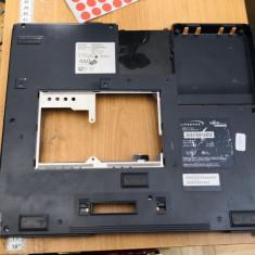 Bottom Case Laptop Fujitsu Siemens Lifebook E Series #11151