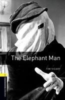 The Elephant Man foto