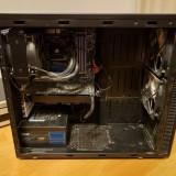 Calculator Desktop PC gaming GTX 1060 i7, Intel Core i7