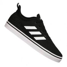 Pantofi Barbati Adidas True Chill DA9848
