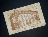 Set Carti Postale Vechi Suceava Bucovina Suczawa Bukowina 18 din 20 bucati