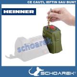 Cumpara ieftin Modul de ascutire burghie, pentru aparat de ascutit Heinner DBS03 | piese schimb