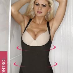 Body modelator MicroClima - sub sani, Hanna Style