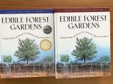 Edible Forest Gardens - Dave Jacke, Eric Toensmeier - permacultura - 2 volume