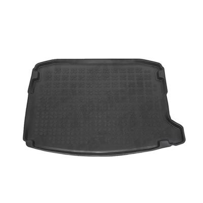Tavita portbagaj Seat Ateca, 07.2016- (model 4x2 fara podea variabila - partea de jos), din elastomer foto