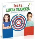 Invat limba franceza