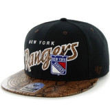 Cumpara ieftin Sapca '47 New York Rangers