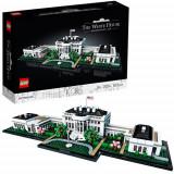 LEGO Architecture Casa Alba 21054