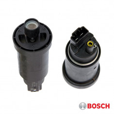 Pompa benzina Dacia 1310 1410 injectie BOSCH , Fiat Citroen Opel Peugeot