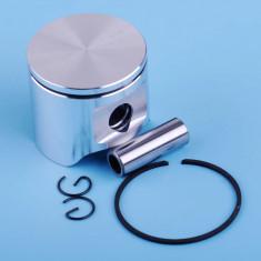 Kit Piston + Segmenti Drujba Husqvarna - Husvarna 365 - 48mm - bolt 12mm