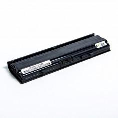 Baterie laptop Dell Inspiron N4020 N4030 14V 4406 mAh,0KCFPM,0M4RNN,FMHC10