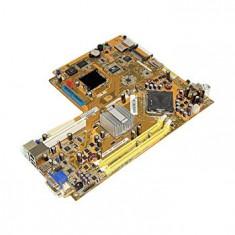 Placa de baza sh socket LGA 775 Asus P5L8L-SE/P-P5945GC/DP-MB