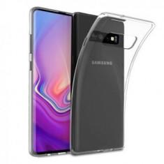 Husa TPU 1MM Samsung Galaxy S10 Plus
