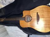 Chitara electro acustica de vanzare