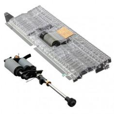 ADF Maintenance Kit Lexmark X850E / X860DE / X862DTE / X864 - 40X2734, Componente