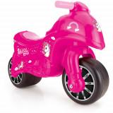 Prima Mea Motocicleta Unicorn