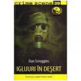Igluuri in desert