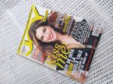 # Revista Joy, Nr 75, Februarie 2011