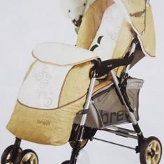 Carucior copii Grillo Brevi 308