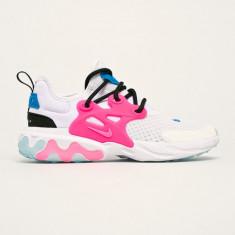 Nike Kids - Pantofi copii Presto React