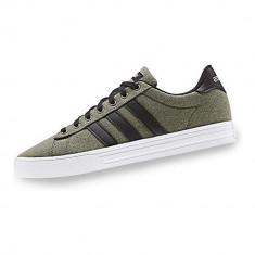 Încălțăminte Sport Bărbați Adidas DAILY 2.0 EE7826 Verde