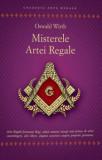 Misterele Artei Regale/Oswald Wirth