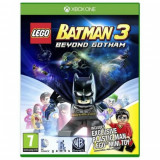 LEGO Batman 3: Beyond Gotham Toy Edition Xbox One + DLC