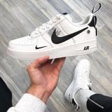 Adidasi Nike Air Force Marimi 36 44