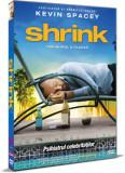 Psihiatrul celebritatilor / Shrink - DVD Mania Film