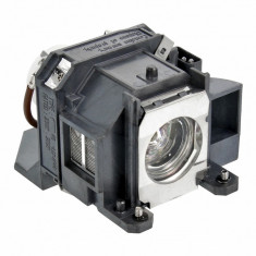 Lampa Videoproiector Epson EMP-1810, EMP-1825 LZ/EP-EMP1810