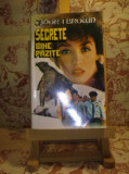 "Sandra Brown - Secrete bine pazite ""A2929"""