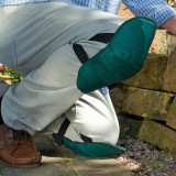 Protectii genunchi pentru gradinarit