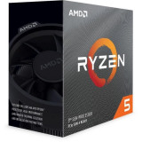 Procesor amd ryzen 5 3600 4.2ghz 36mb 65w am4 box