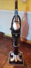 Aspirator Rowenta Clean & Steam - impecabil, achizi?ionat in 23.02.2019 foto
