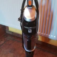 Aspirator Rowenta Clean & Steam - impecabil, achiziționat în 23.02.2019
