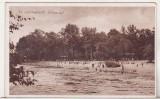 bnk cp Calimanesti - Strandul - necirculata