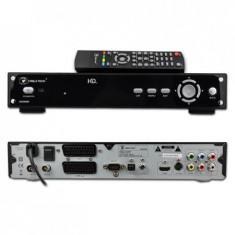 TUNER DVB-T FULL HD CABLETECH EuroGoods Quality