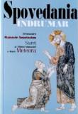 Spovedania - Indrumar | Arhimandrit Atanasie Anastasiou